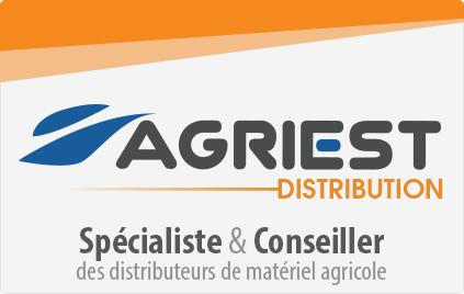 AGRIEST Distribution